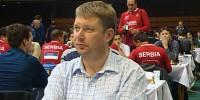 Испанец Алексей Широв выиграл шахматный турнир памяти