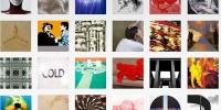 Российские галереи покажут в Мадриде современное искусство