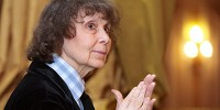 В Лиссабоне состоится концерт к юбилею Софии Губайдулиной