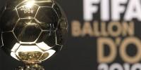 Испания разозлена решением ФИФА отдать