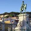 Испанцы считают, что португальцам помощь не нужна