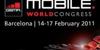 Всемирный конгресс мобильной связи пройдет в Барселоне