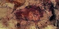 Туристы пока не смогут посетить знаменитую пещеру Альтамира