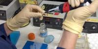В Португалии будут выпускать вакцину от рака