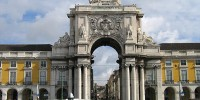 Лиссабон должен стать европейским центром бизнеса и торговли