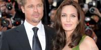 Брэд Питт и Анджелина Джоли поселятся в Италии?!