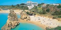 Новые роскошные курорты и отели появятся в Портимау