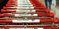 Carrefour демпингует с ценами на оливковое масло