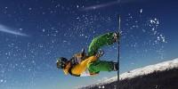 Чемпионат мира по сноуборду открылся в Испании