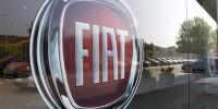 Fiat Mirafiori: победа достигнута, проблемы остаются