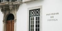 Кто в Португалии является Уполномоченным по правам человека, и какие у него полномочия?