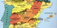Население Испании переступило отметку в 46 миллионов жителей