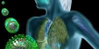 В Италии зарегистрированы новые случаи смерти от вируса H1N1
