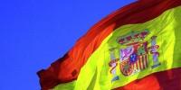 Испания разместила казначейские векселя на 5,5 млрд евро