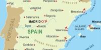 Испанцы ездят в Португалию… курить