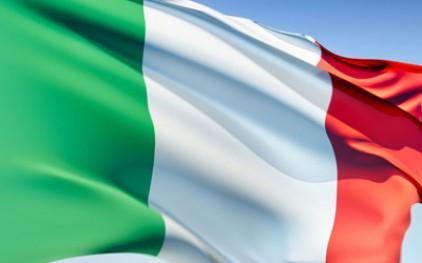Италия легально возьмет на работу 1800 украинцев