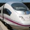 Скоростные поезда в Испании становятся все популярней