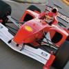 Рим отказался от идеи проводить Гран-при «Формулы-1»