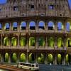 Сделки с недвижимостью в Италии одни из самых дорогих в мире