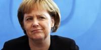 Германия обеспечит работой испанских безработных