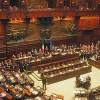 «Ответственная инициатива» в поддержку правительства Берлускони