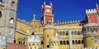 Семь чудес Португалии