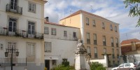 Есть ли дискриминации в Португалии?
