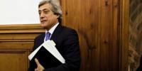 Португальский министр опроверг массовые увольнения