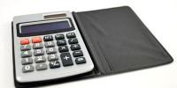 Формула для перерасчета зарплат госслужащих в Португалии