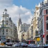 Португальцы в Испании теряют работу