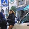 В Севилье будут штрафовать клиентов проституток