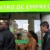 Правительство Португалии не спешит создавать новые центры занятости