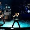 После концерта в Лиссабоне Bon Jovi сделают паузу