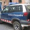 Полиция Жироны конфисковала склад нелегального оружия