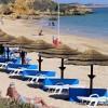 Отдых в Португалии – самый выгодный в Европе