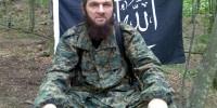 «Брат Доки Умарова» оказался таджиком без документов