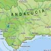 Молодежь Андалусии возвращается на землю предков