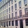 Каваку Силва встретился с руководителями португальских банков