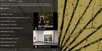 Google представил «арт-проект» по виртуализации мировых шедевров