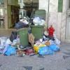 Лиссабон хотят очистить от мусора