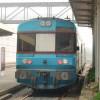 Проезд в поездах в Алгарве подорожает к лету
