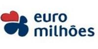 В Португалии будут проводить две лотерии «Евромиллионы» в неделю