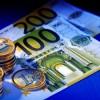 В Италии все больше абсурдных налогов