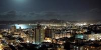 В Португалии растет количество самоубийств