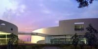 Научный центр Шамполимо откроется 5 октября
