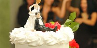 Лучшие португальские «свадебные» сайты