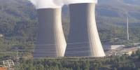 Валенсийцы требуют закрытия «устаревшей» АЭС
