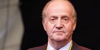 Король Испании в феврале откроет перекрестный год РФ и Испании