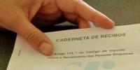 Коммунисты Португалии представят закон об обязательном заключении рабочих контрактов