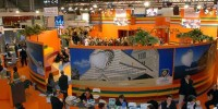 Туристическая выставка BIT 2011 начала работу в Милане